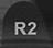 Silny atak - Sterowanie na PC, Playstation 4 i Xbox ONE - For Honor - poradnik do gry
