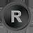 Zmiana postawy - Sterowanie na PC, Playstation 4 i Xbox ONE - For Honor - poradnik do gry