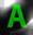 Przewrót / unik / zjazd po drabinie / zeskok - Sterowanie na PC, Playstation 4 i Xbox ONE - For Honor - poradnik do gry