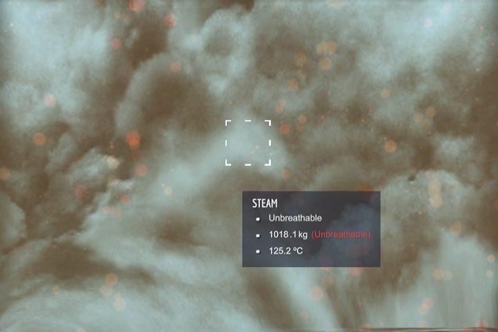 Steam - para - Gazy w Oxygen Not Included - Oxygen Not Included - poradnik do gry