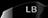 Wciśnięcie przycisku: Użycie CornerGuna / Wychylenie się w lewo - Sterowanie - Get Even - poradnik do gry
