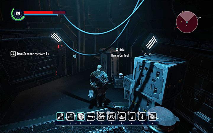 Docieraj windami na wyższe piętra - Zadania w krainie Tavar | Tavar | Zadania poboczne - Elex - poradnik do gry