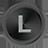 Poruszanie się - Sterowanie Hello Neighbor na PC i XONE - Hello Neighbor - poradnik do gry