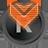 Użycie przedmiotu - Sterowanie Hello Neighbor na PC i XONE - Hello Neighbor - poradnik do gry