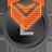 Sprint - Sterowanie Hello Neighbor na PC i XONE - Hello Neighbor - poradnik do gry