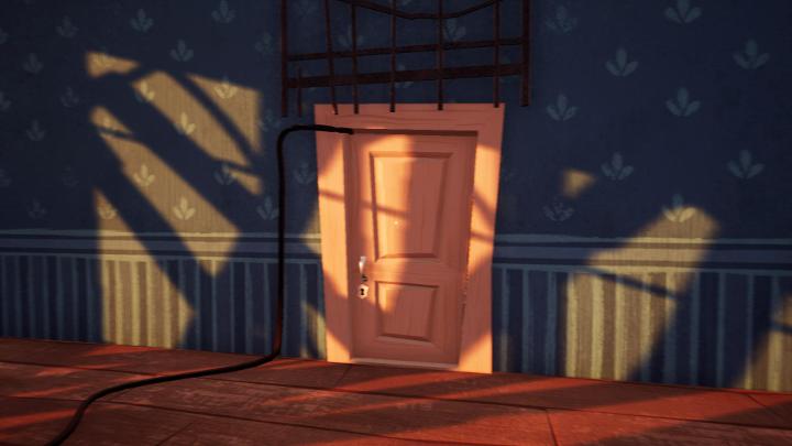 9 - Akt 3 | Solucja Hello Neighbor - Hello Neighbor - poradnik do gry