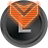 Sprint - Sterowanie w Subnautica - Subnautica - poradnik do gry