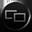 PDA - Sterowanie w Subnautica - Subnautica - poradnik do gry