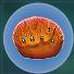 Próbka koralu stołowego (Table Coral Sample) - Koralowce w Subnautica - Subnautica - poradnik do gry