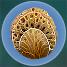 Próbka tuby koralowej (Coral Tube Sample) - Koralowce w Subnautica - Subnautica - poradnik do gry