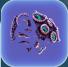 Próbka koralowca mózgowatego (Brain Coral Sample ) - Koralowce w Subnautica - Subnautica - poradnik do gry