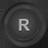 Камера - God Of War 2018 - Управление на PS4 - God Of War - Руководство по игре и пошаговое руководство
