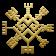 Тьма и туман - боги войны - Бог войны - Руководство по игре и пошаговое руководство