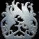 Furiat - God of War трофеи - God Of War - Руководство по игре и пошаговое руководство