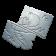 Охотник за сокровищами - Трофеи в God of War - God Of War - Руководство по игре и пошаговое руководство