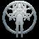 Неоконченный бизнес - бог войны - God Of War - Game Guide