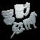 Custos - трофеи в God of War - God Of War - Руководство по игре и пошаговое руководство