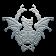 Опасное небо - Трофей богов войны - God Of War - Руководство по игре и пошаговое руководство