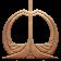 Нет дома - боги войны - God Of War - Game Guide