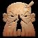 Начало сумерек - боги войны - Бог войны - Руководство по игре