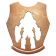 Оригинал - «Бог войны» - God Of War - Game Guide