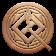 Боевой чемпион - бог войны - Бог войны - Руководство по игре