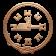 Под поверхностью - Трофеи в God of War - God Of War - Руководство по игре