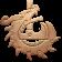 Истребитель драконов - бог войны - Бог войны - Руководство по игре и пошаговое руководство
