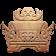 Следы смерти - Божьи войны - God Of War - Game Guide