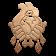 Выполнено обещание - Трофеи в God of War - God Of War - Руководство по игре