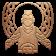 Одеяние украшает человека - Боевые трофеи Бога - Бог Войны - Руководство по игре