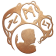 Тринити - бог войны - Бог войны - Руководство по игре