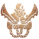 Добро пожаловать обратно - God of War трофеи - God Of War - Game Guide