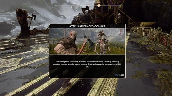 26 - Дорога к горе - Божья война - God Of War Game Guide