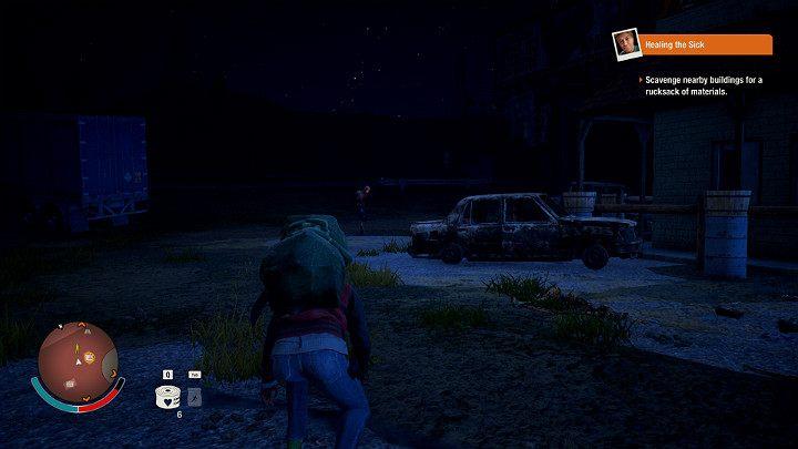 W grze State of Decay 2 będziesz musiał poradzić sobie z różnymi odmianami Zombie - Rodzaje Zombie i najlepsze sposoby na ich eliminację - State of Decay 2 - poradnik do gry