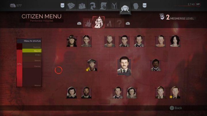 Szybko odpowiedź na tę pytanie brzmi - tak, gra jest skonstruowana tak, że można ukończyć ją bez wysysania krwi mieszkańców dzielnicy - Czy można ukończyć Vampyr bez zabijania NPC? - Vampyr - poradnik do gry