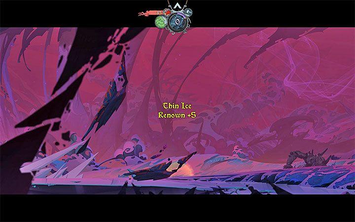 Rodzaj trofeum: brązowe - Lista trofeów w The Banner Saga 3 - The Banner Saga 3 - poradnik do gry