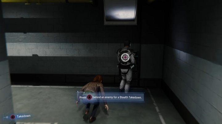 Iron Man Zakładka z jedną notatką nasz czas randki darmowe wyszukiwanie