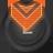 Sprint / wstrzymanie oddechu (celowanie) - Sterowanie w Call of Duty Black Ops 4 - Call of Duty Black Ops 4 - poradnik do gry