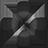 Gesty / spray na ścianę - Sterowanie w Call of Duty Black Ops 4 - Call of Duty Black Ops 4 - poradnik do gry