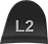 Celowanie - Sterowanie w Call of Duty Black Ops 4 - Call of Duty Black Ops 4 - poradnik do gry