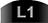 Wyposażenie specjalisty (specjalne, po załadowaniu) - Sterowanie w Call of Duty Black Ops 4 - Call of Duty Black Ops 4 - poradnik do gry