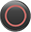 Przykucnij / (przytrzymaj) czołgaj się - Sterowanie w Call of Duty Black Ops 4 - Call of Duty Black Ops 4 - poradnik do gry