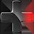 (przytrzymaj) spray - znacznik - Sterowanie w Call of Duty Black Ops 4 - Call of Duty Black Ops 4 - poradnik do gry