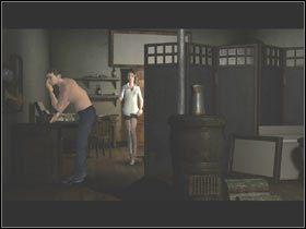 1 - Studio - Post Mortem - poradnik do gry
