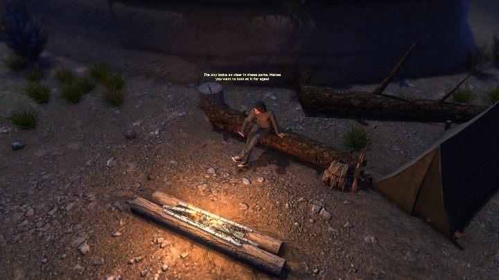 Traveller - это повседневный наряд, состоящий из кроссовок, джинсов и кожаной куртки - ATOM RPG - руководство по игре и прохождение игры