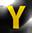 1 - Nero - Interfejs postaci i sterowanie dodatkowe w Devil May Cry 5 - Devil May Cry 5 - poradnik do gry