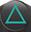 2 - Nero - Interfejs postaci i sterowanie dodatkowe w Devil May Cry 5 - Devil May Cry 5 - poradnik do gry