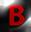 7 - Nero - Interfejs postaci i sterowanie dodatkowe w Devil May Cry 5 - Devil May Cry 5 - poradnik do gry