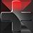 1 - Dante - interfejs postaci i sterowanie dodatkowe w Devil May Cry 5 - Devil May Cry 5 - poradnik do gry